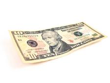 Ohio Loan Layaway Plans
