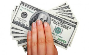 Low Interst Loans No Credit Check